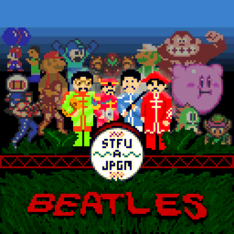 Beatles_STFUAJPGM